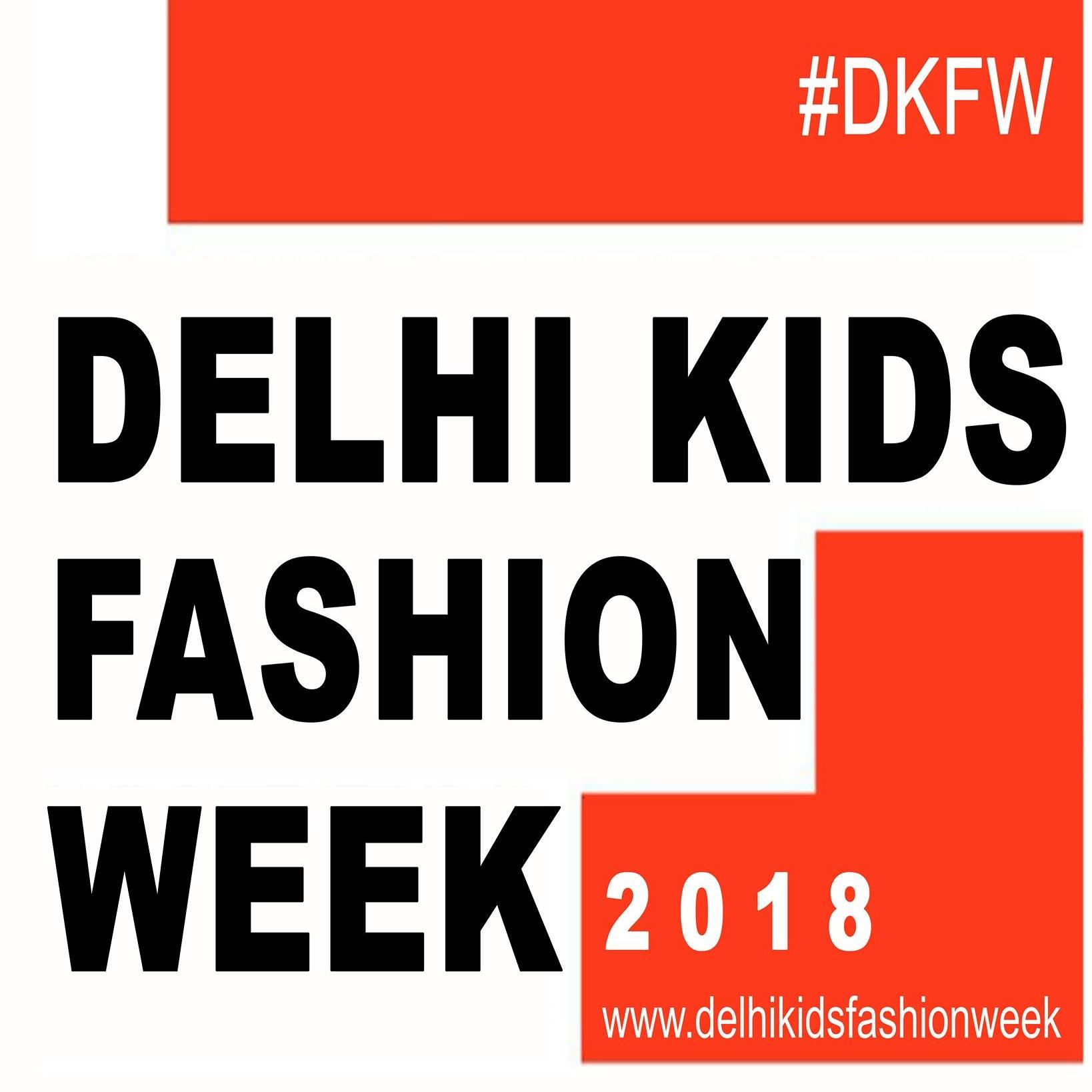 Kids Fashion photography for free in Gurgaon