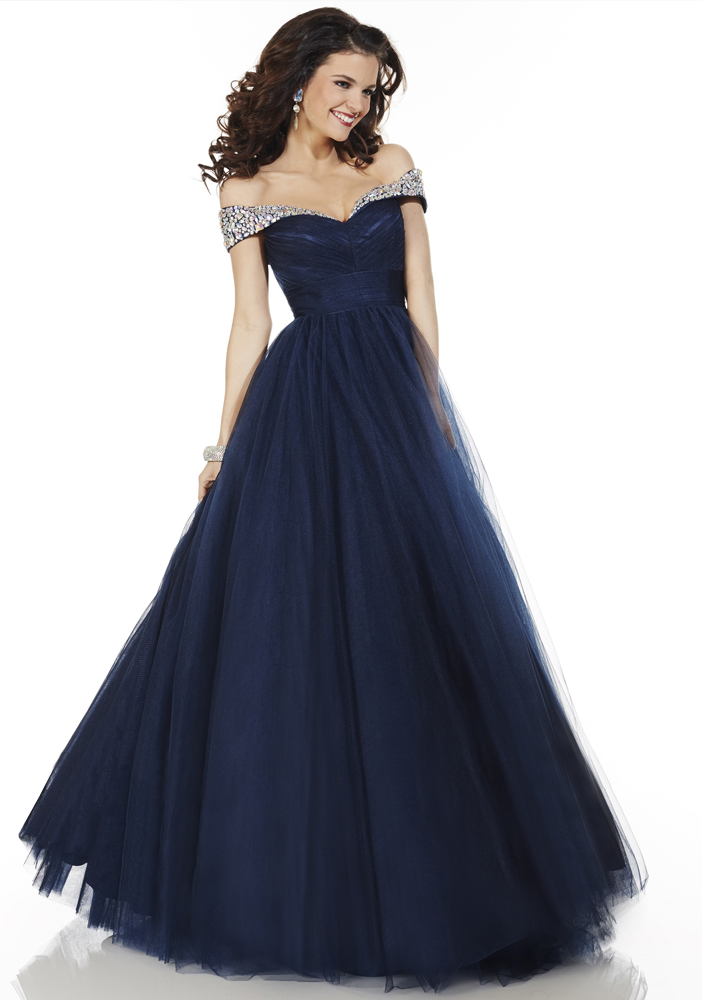 Gown Dress on Rent in South Delhi